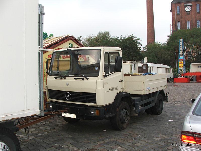 Bremen-Freimarkt-2007-MN-2007-310.jpg