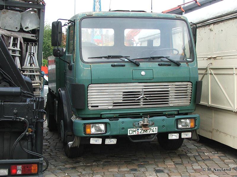 Bremen-Freimarkt-2007-MN-2007-311.jpg