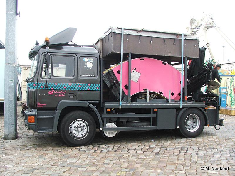 Bremen-Freimarkt-2007-MN-2007-313.jpg