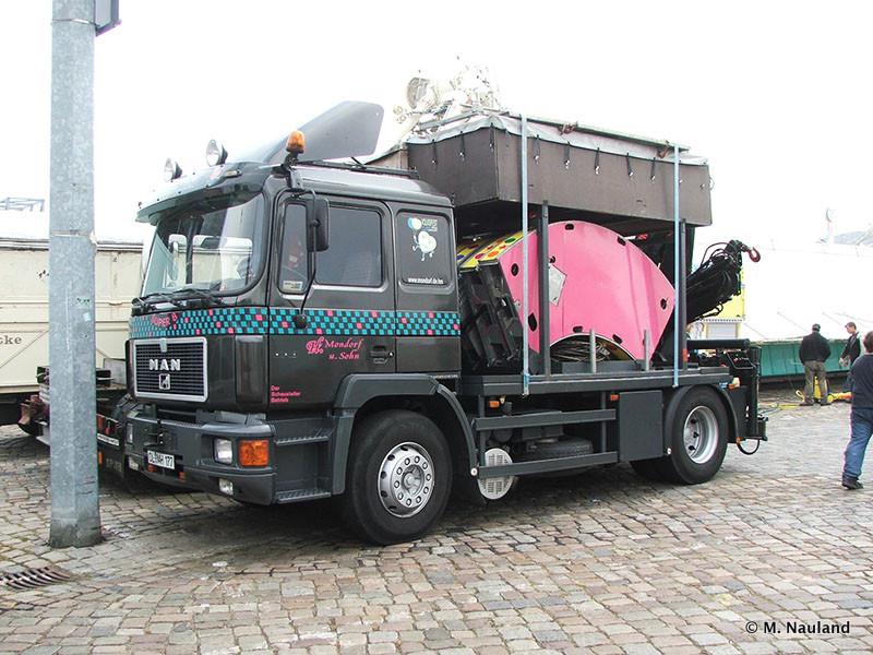 Bremen-Freimarkt-2007-MN-2007-314.jpg