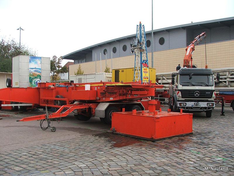 Bremen-Freimarkt-2007-MN-2007-318.jpg