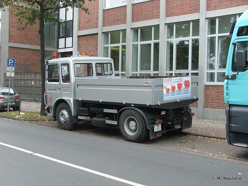 Bremen-Freimarkt-2007-MN-2007-322.jpg
