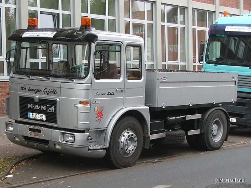 Bremen-Freimarkt-2007-MN-2007-324.jpg