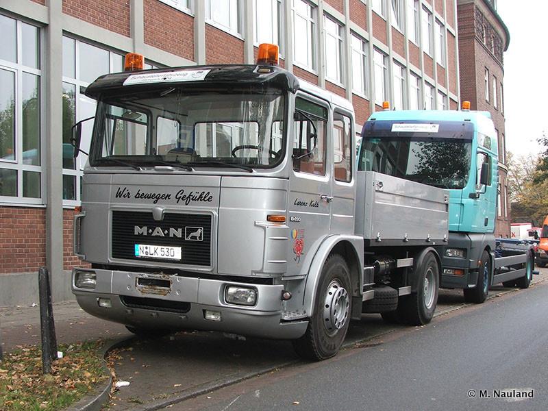 Bremen-Freimarkt-2007-MN-2007-325.jpg
