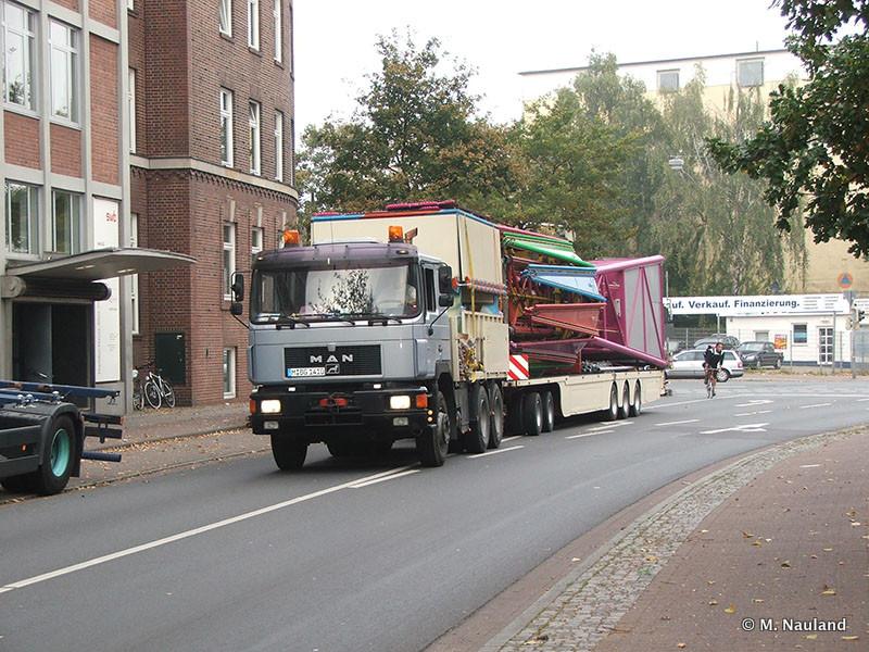 Bremen-Freimarkt-2007-MN-2007-327.jpg