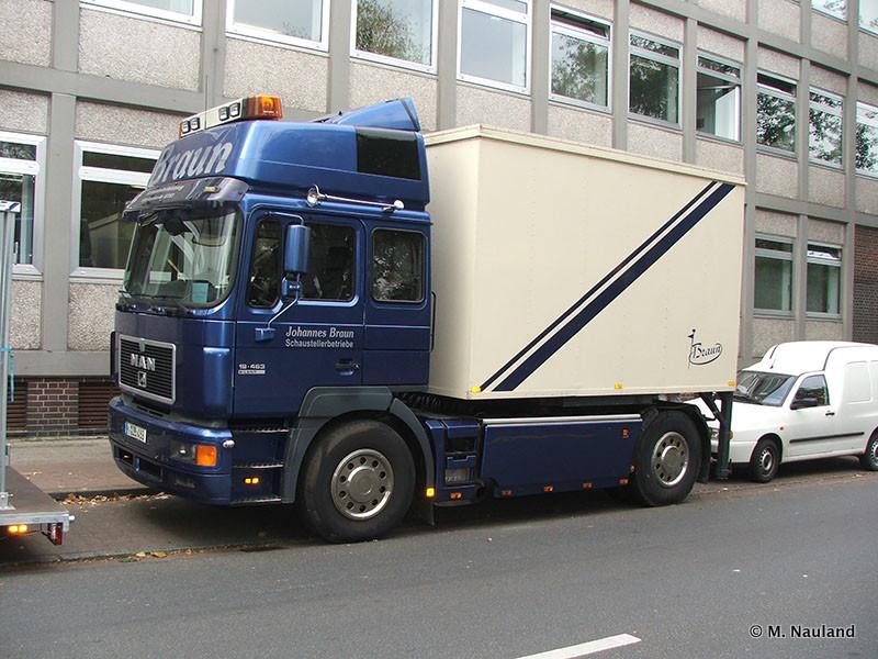 Bremen-Freimarkt-2007-MN-2007-330.jpg
