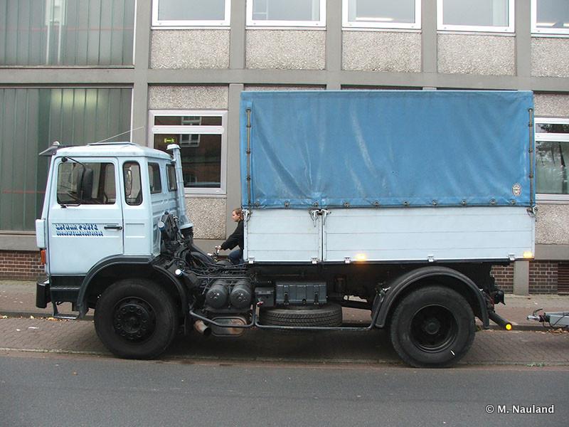 Bremen-Freimarkt-2007-MN-2007-332.jpg