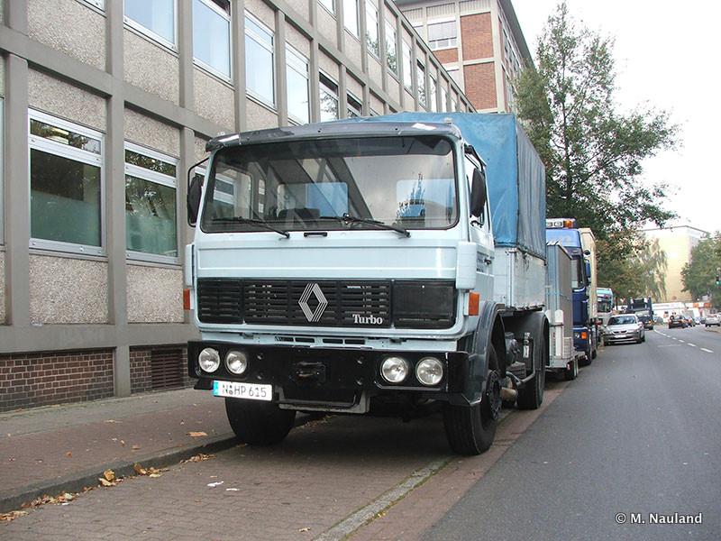 Bremen-Freimarkt-2007-MN-2007-334.jpg