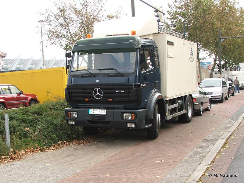 Bremen-Freimarkt-2007-MN-2007-335.jpg