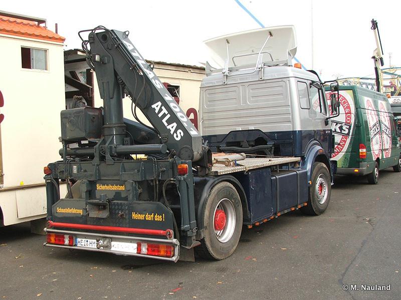 Bremen-Freimarkt-2007-MN-2007-338.jpg
