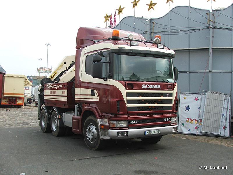 Bremen-Freimarkt-2007-MN-2007-339.jpg