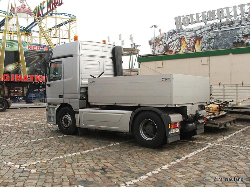 Bremen-Freimarkt-2007-MN-2007-351.jpg