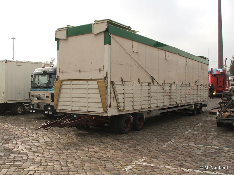 Bremen-Freimarkt-2007-MN-2007-354.jpg