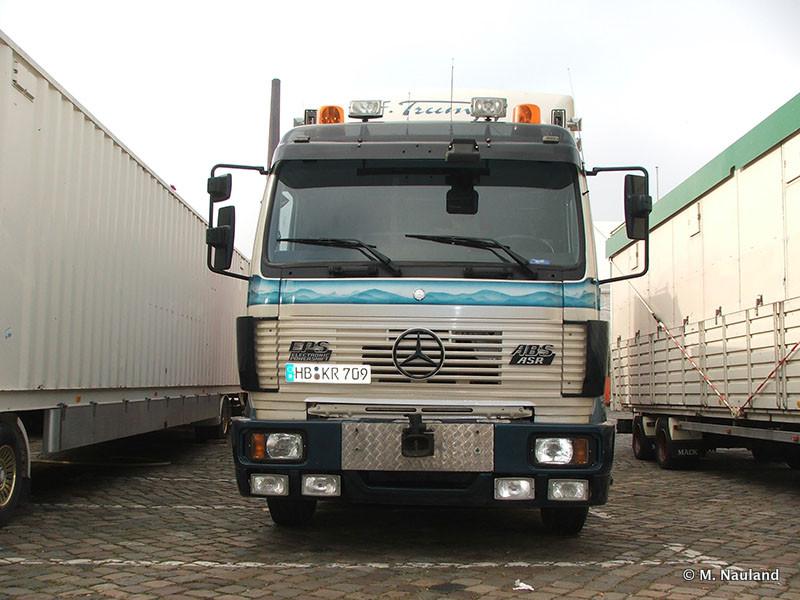 Bremen-Freimarkt-2007-MN-2007-357.jpg
