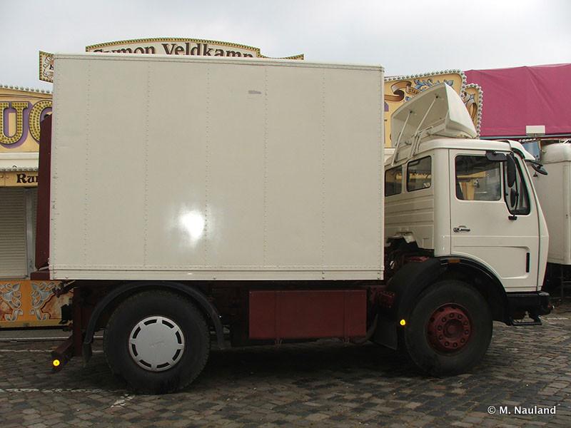 Bremen-Freimarkt-2007-MN-2007-359.jpg