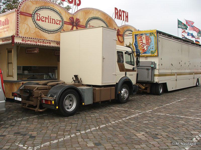 Bremen-Freimarkt-2007-MN-2007-360.jpg
