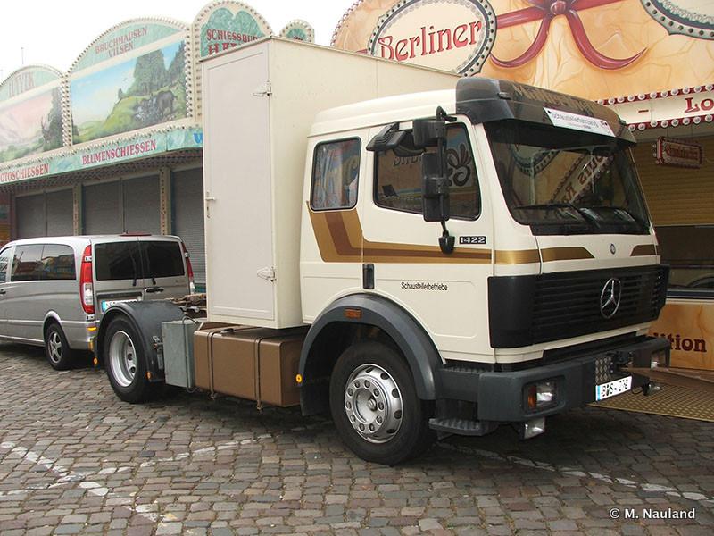 Bremen-Freimarkt-2007-MN-2007-363.jpg