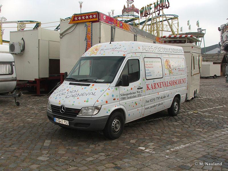 Bremen-Freimarkt-2007-MN-2007-364.jpg