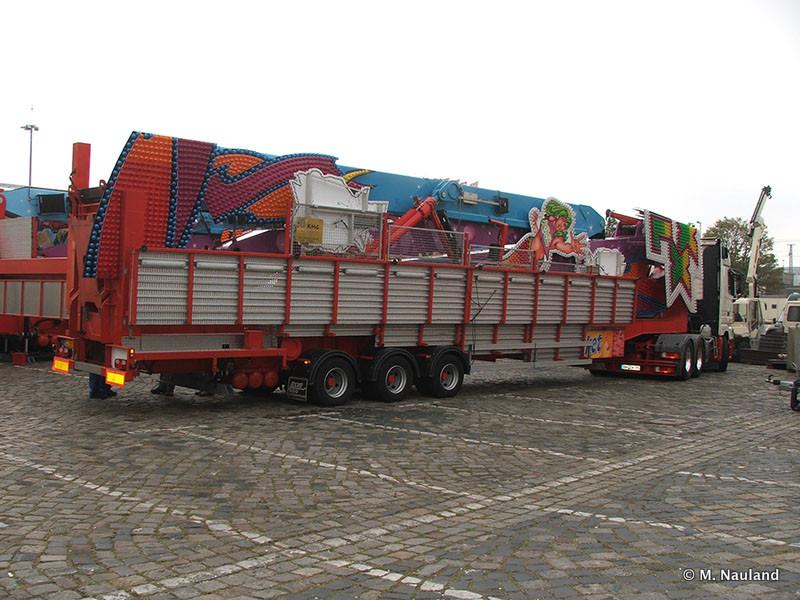 Bremen-Freimarkt-2007-MN-2007-365.jpg