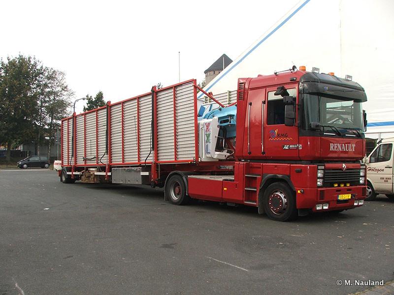 Bremen-Freimarkt-2007-MN-2007-367.jpg