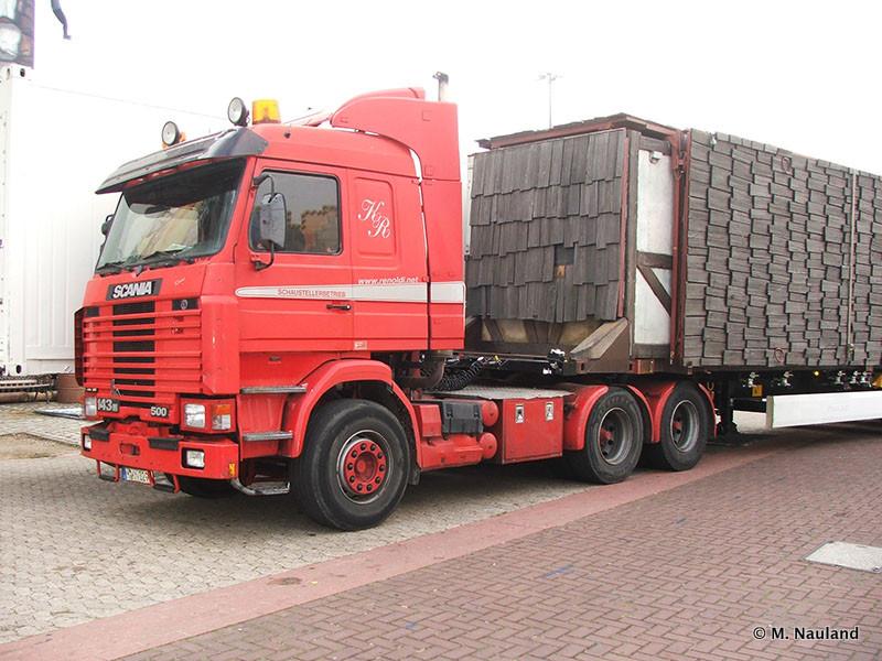 Bremen-Freimarkt-2007-MN-2007-370.jpg