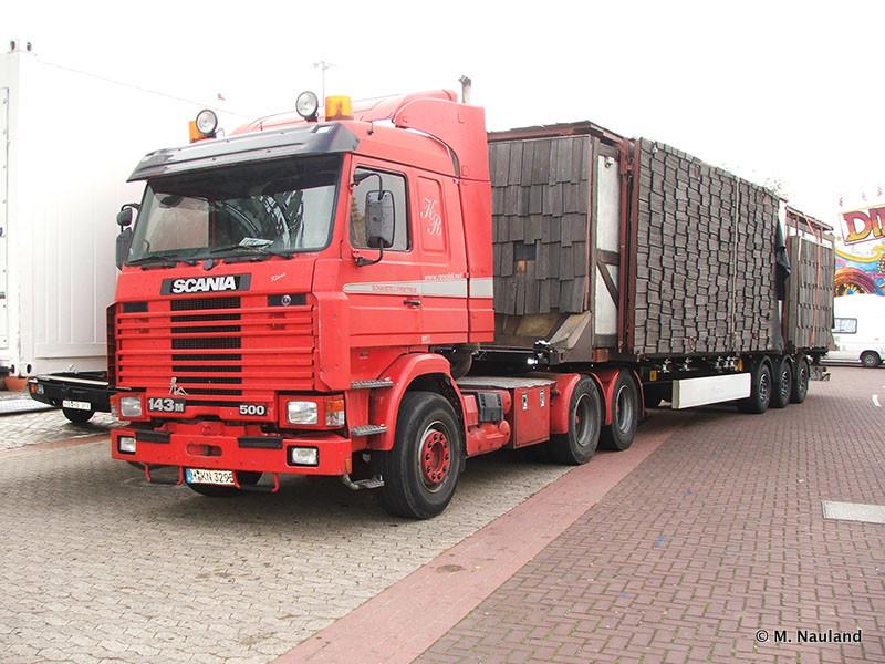 Bremen-Freimarkt-2007-MN-2007-371.jpg