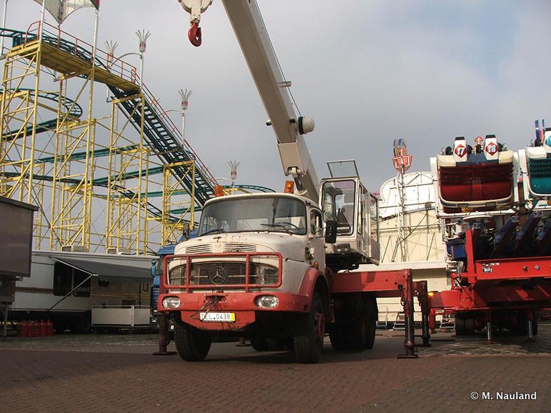 Bremen-Freimarkt-2007-MN-2007-378.jpg