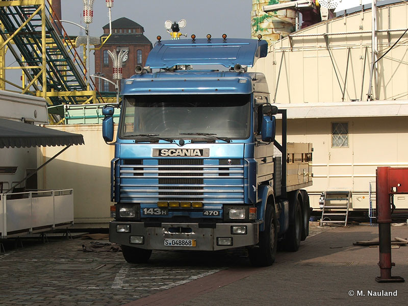 Bremen-Freimarkt-2007-MN-2007-380.jpg