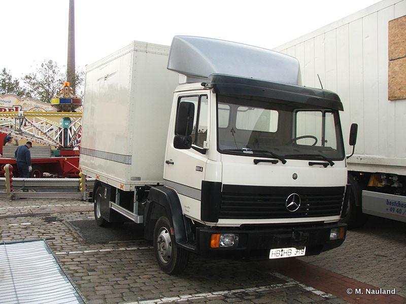 Bremen-Freimarkt-2007-MN-2007-381.jpg