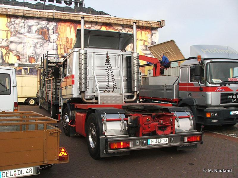 Bremen-Freimarkt-2007-MN-2007-388.jpg