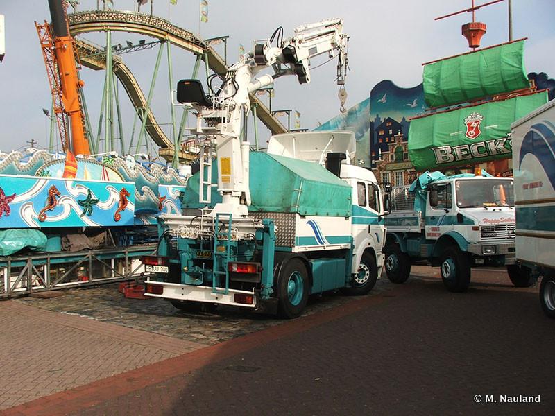 Bremen-Freimarkt-2007-MN-2007-390.jpg