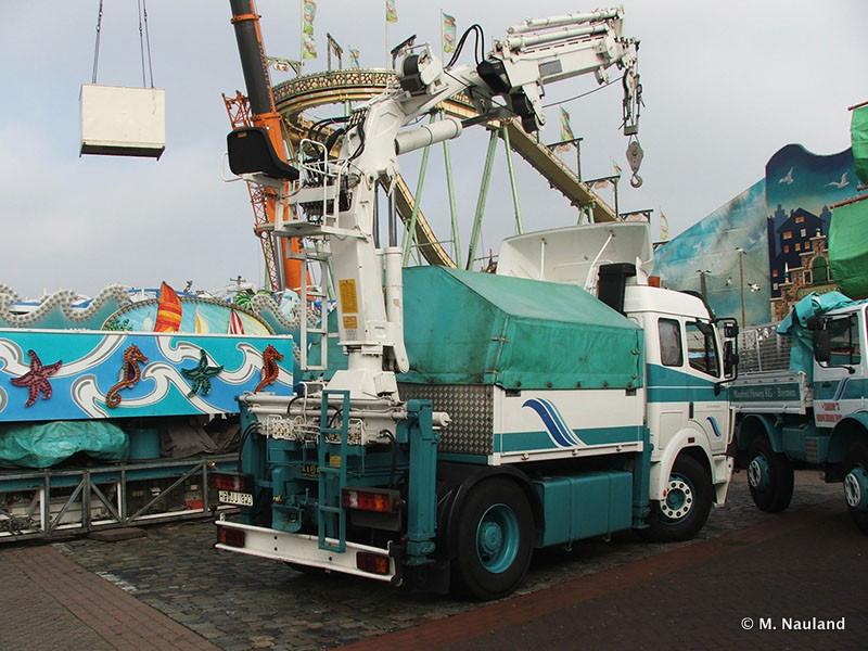 Bremen-Freimarkt-2007-MN-2007-391.jpg