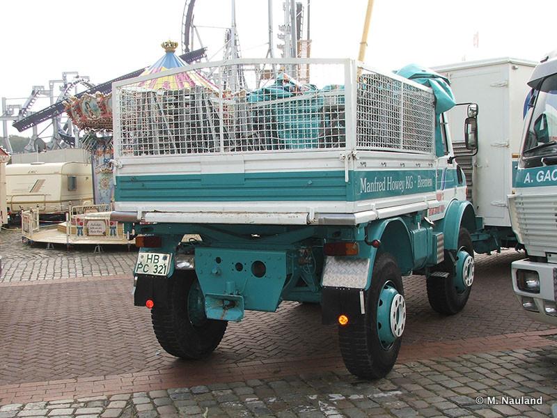 Bremen-Freimarkt-2007-MN-2007-394.jpg