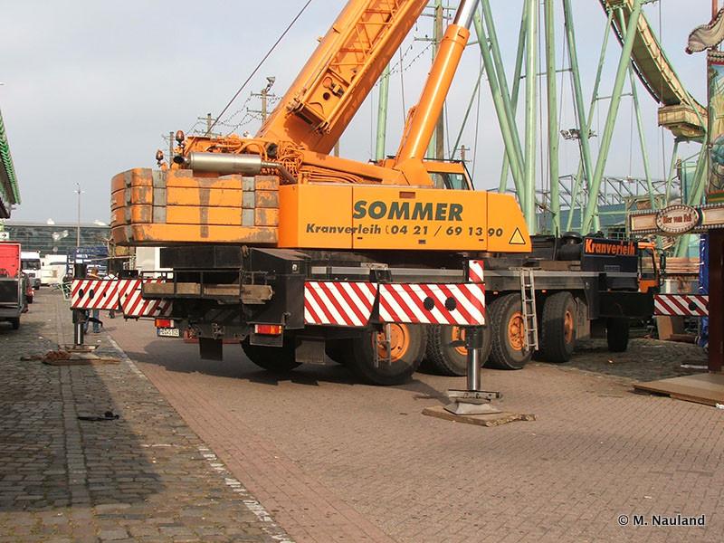 Bremen-Freimarkt-2007-MN-2007-397.jpg