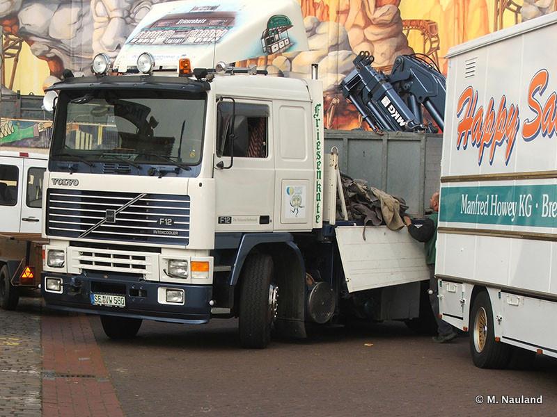 Bremen-Freimarkt-2007-MN-2007-400.jpg