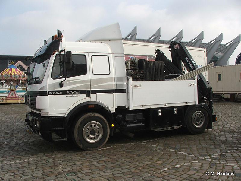 Bremen-Freimarkt-2007-MN-2007-402.jpg