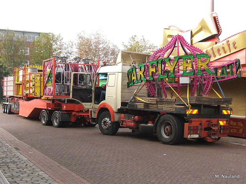 Bremen-Freimarkt-2007-MN-2007-403.jpg