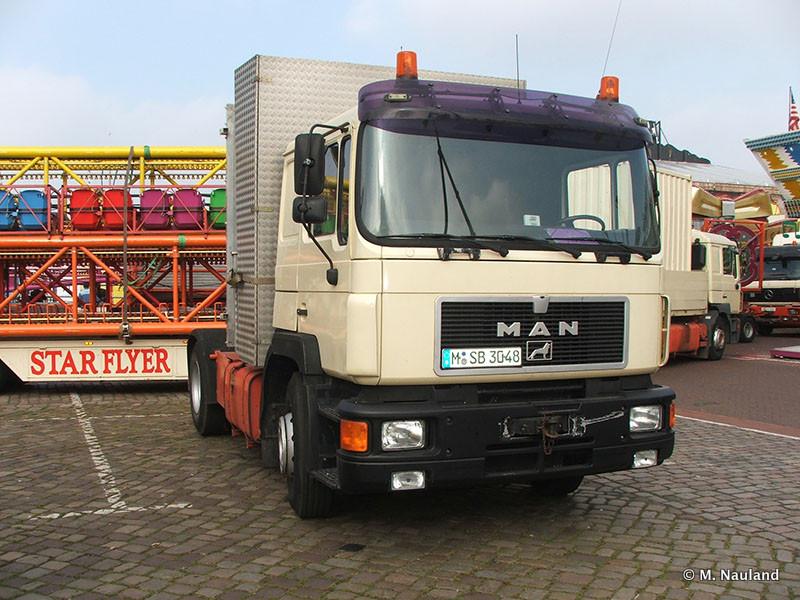 Bremen-Freimarkt-2007-MN-2007-409.jpg