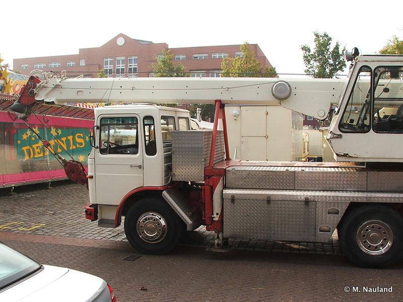 Bremen-Freimarkt-2007-MN-2007-412.jpg