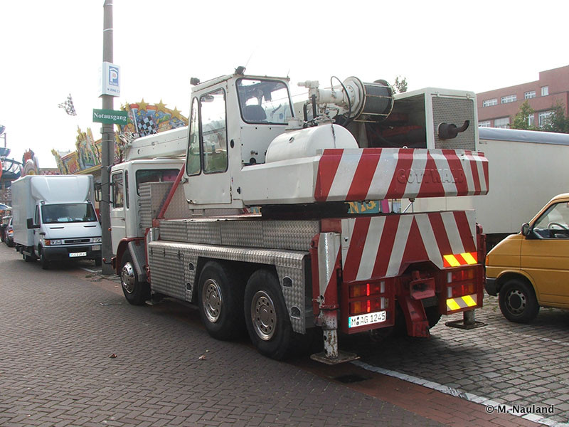 Bremen-Freimarkt-2007-MN-2007-418.jpg