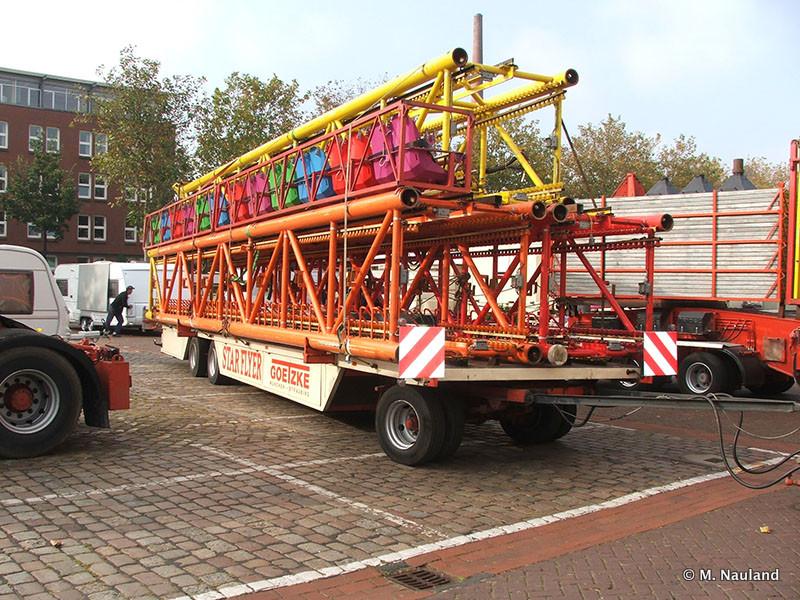 Bremen-Freimarkt-2007-MN-2007-420.jpg