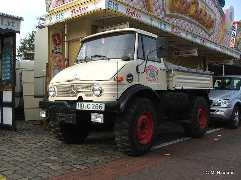 Bremen-Freimarkt-2007-MN-2007-424.jpg