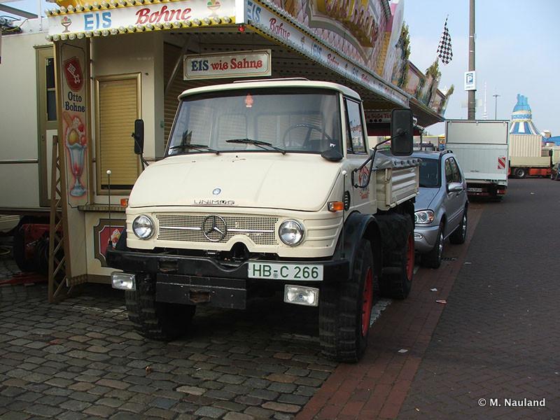 Bremen-Freimarkt-2007-MN-2007-425.jpg