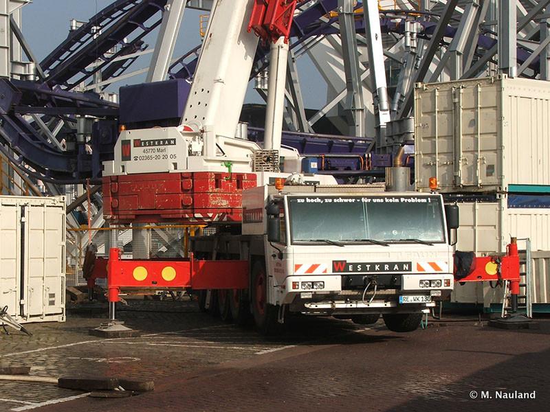 Bremen-Freimarkt-2007-MN-2007-432.jpg
