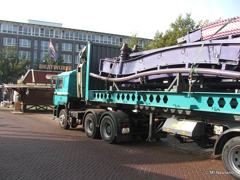 Bremen-Freimarkt-2007-MN-2007-434.jpg