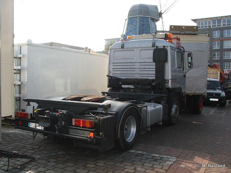 Bremen-Freimarkt-2007-MN-2007-435.jpg