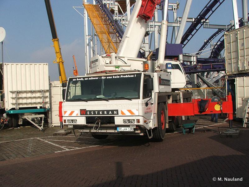 Bremen-Freimarkt-2007-MN-2007-436.jpg