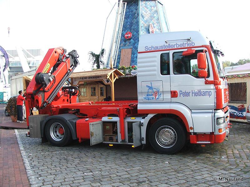 Bremen-Freimarkt-2007-MN-2007-440.jpg