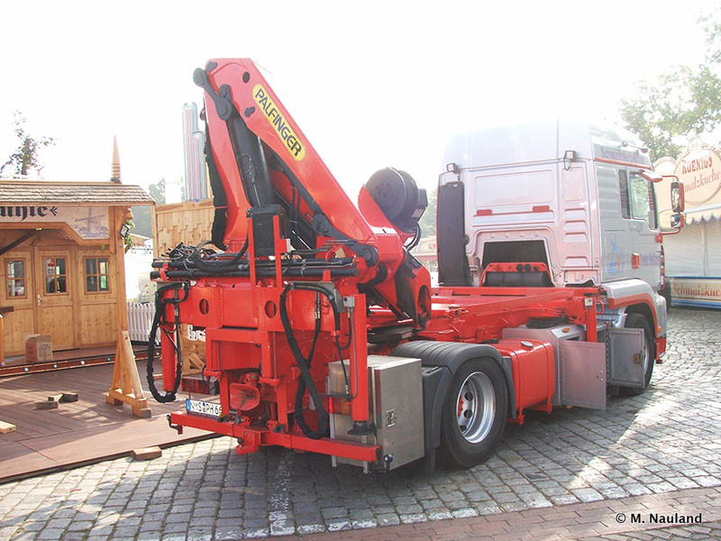 Bremen-Freimarkt-2007-MN-2007-442.jpg