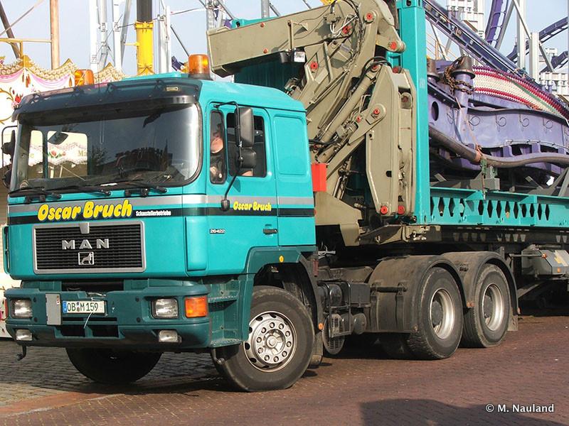 Bremen-Freimarkt-2007-MN-2007-444.jpg